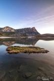 Blausee und Brünig-Haupt - ©Christian Züger
