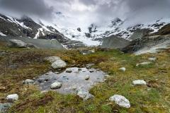 Val d Anniviers - ©Christiane Dreher