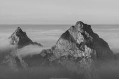 Klein und Gross Mythen - ©Christian Züger