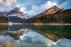 Obersee im Glarnerland - ©Christiane Dreher