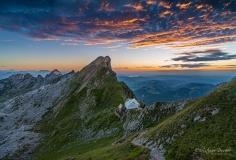 Gasthaus Tierwis - ©Christiane Dreher